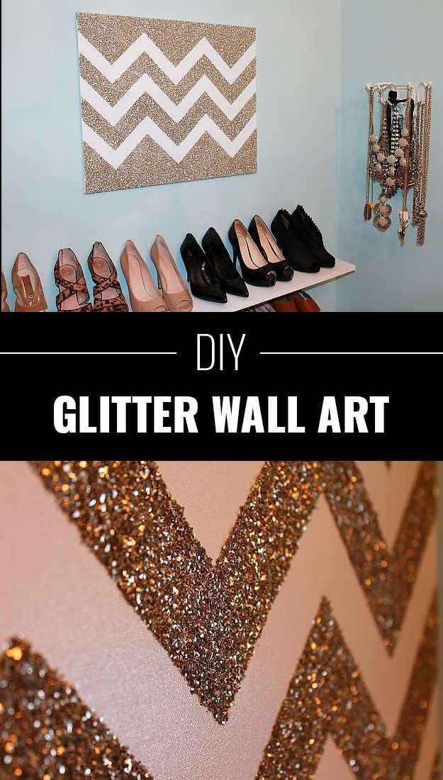 Best 25 Best Ideas About Glitter Wall Art On Pinterest With Pictures