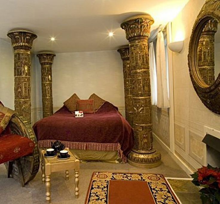 Best 46 Best Images About Egyptian Inspired Decor On Pinterest With Pictures
