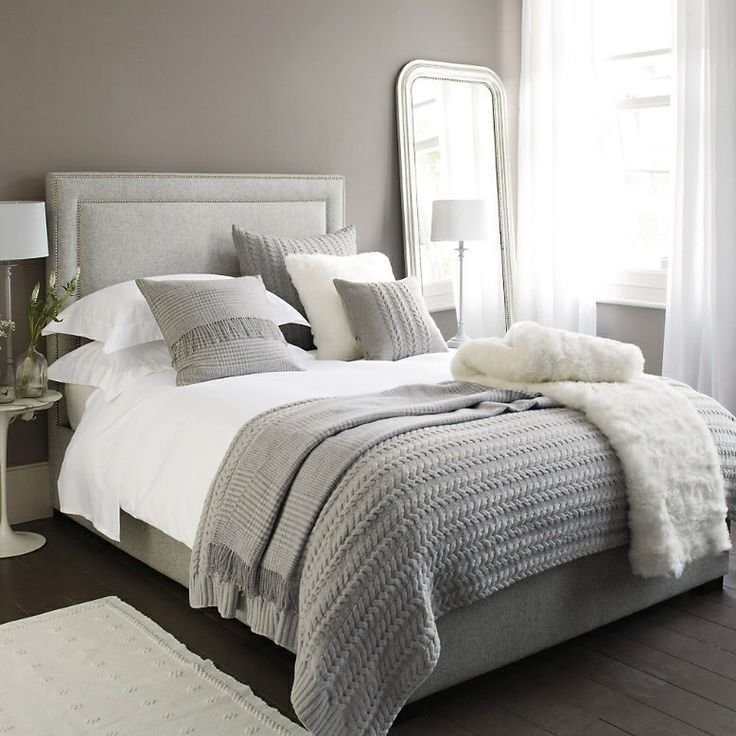 Best 20 Grey Bedroom Design Ideas On Pinterest Grey Bedroom Colors Beautiful Bedroom Designs With Pictures