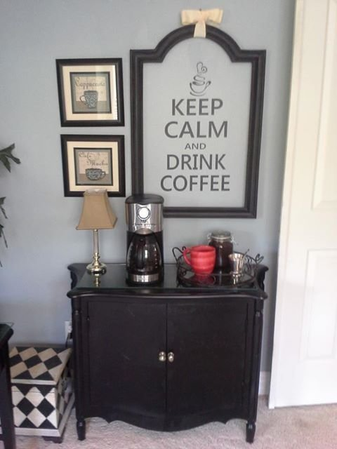 Best 17 Best Images About But First Coffee On Pinterest With Pictures