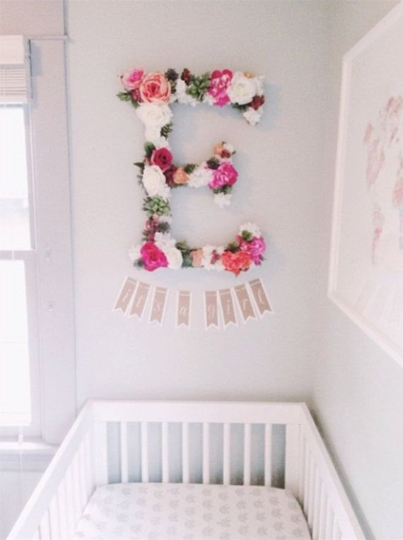 Best 25 Best Ideas About Baby Girl Rooms On Pinterest Baby Bedroom Baby Room And Baby Girl With Pictures