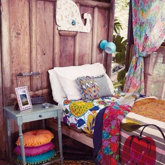 Best Urban Outfitters New Home Decor Bohemian Beach House With Pictures