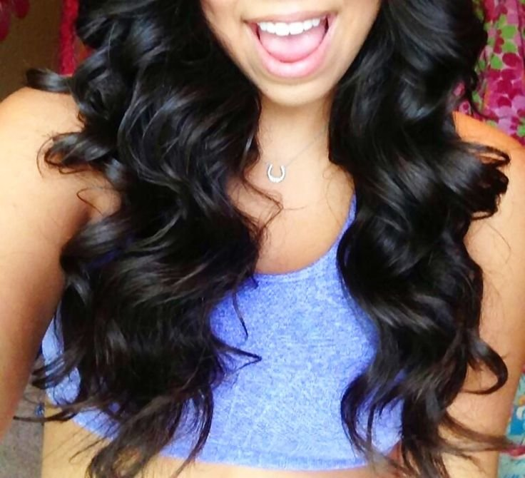 Free 1 Inch Curling Iron Curls H**Ry Styles Pinterest Curls Curling And Curling Iron Curls Wallpaper