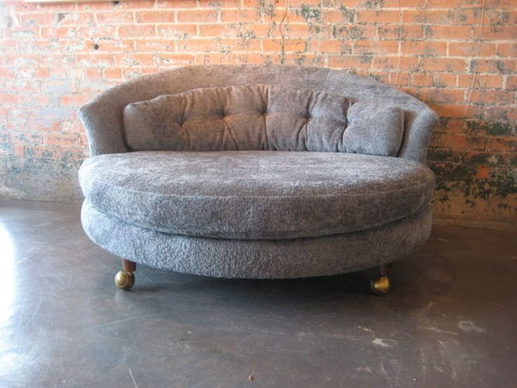 Best 25 Best Ideas About Round Chair On Pinterest Oversized With Pictures
