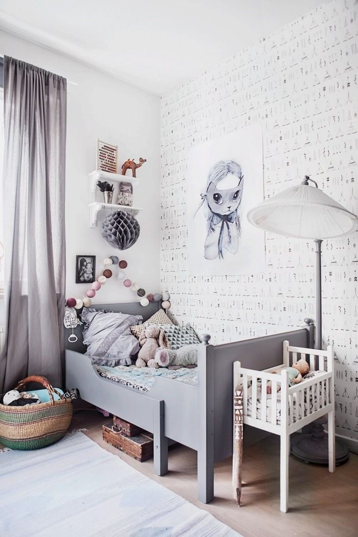 Best 25 Best Ideas About Grey Kids Rooms On Pinterest Grey Girls Rooms Girl Room And Kids Bedroom With Pictures