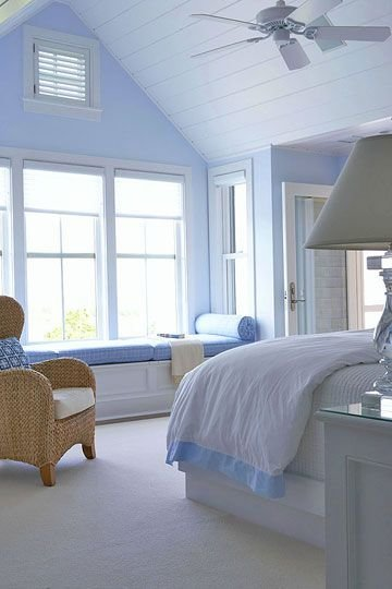 Best 25 Best Ideas About Periwinkle Room On Pinterest With Pictures