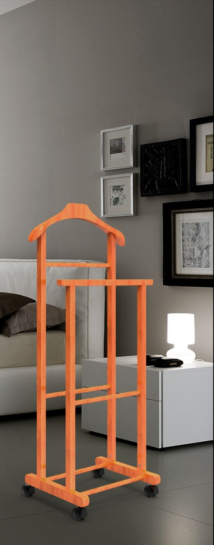 Best 17 Best Images About Bedroom Valet On Pinterest Suits With Pictures