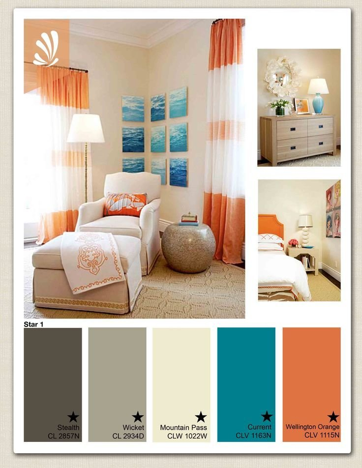 Best 17 Best Images About Coastal Color Inspiration Navy Teal With Pictures