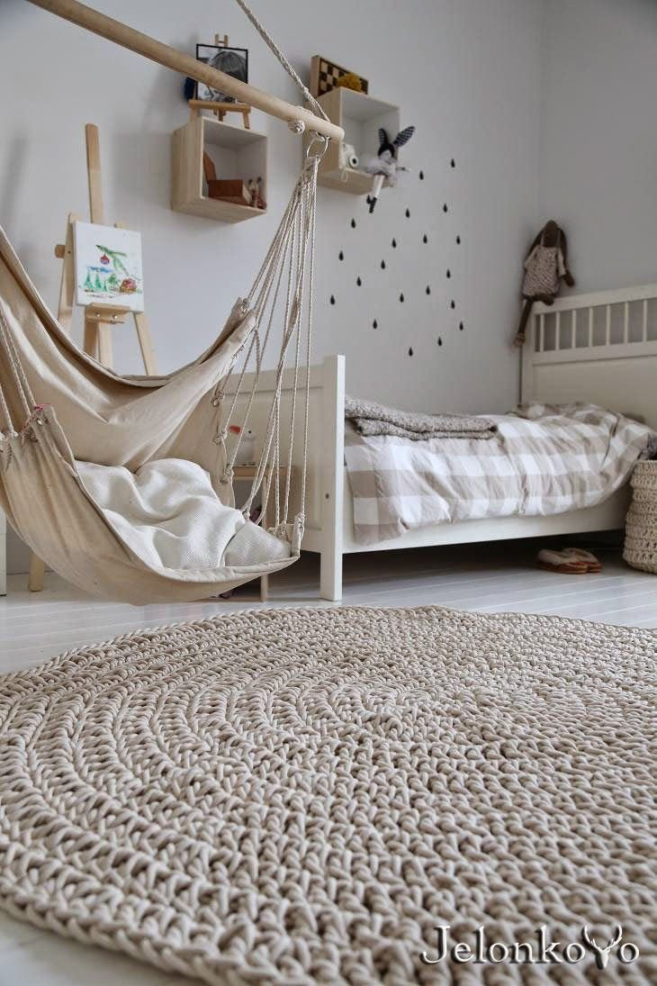 Best 25 Kids Hammock Ideas On Pinterest Toy Toy Animal Room And Kid Bedrooms With Pictures