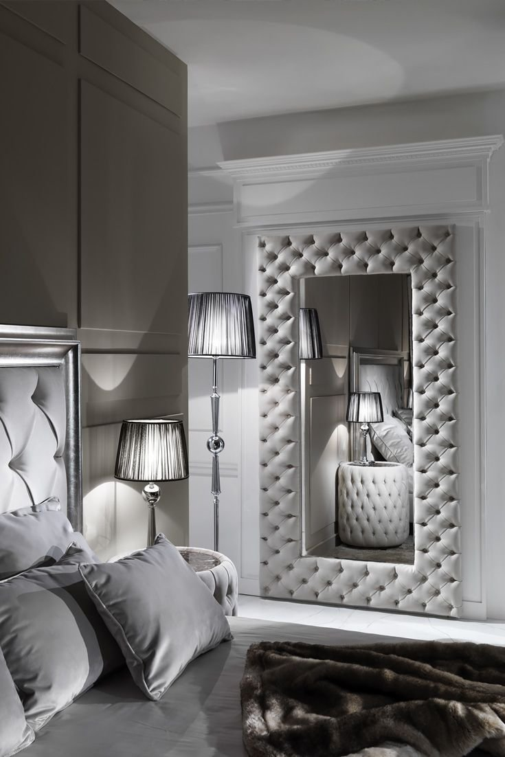 Best 25 Large Wall Mirrors Ideas On Pinterest With Pictures