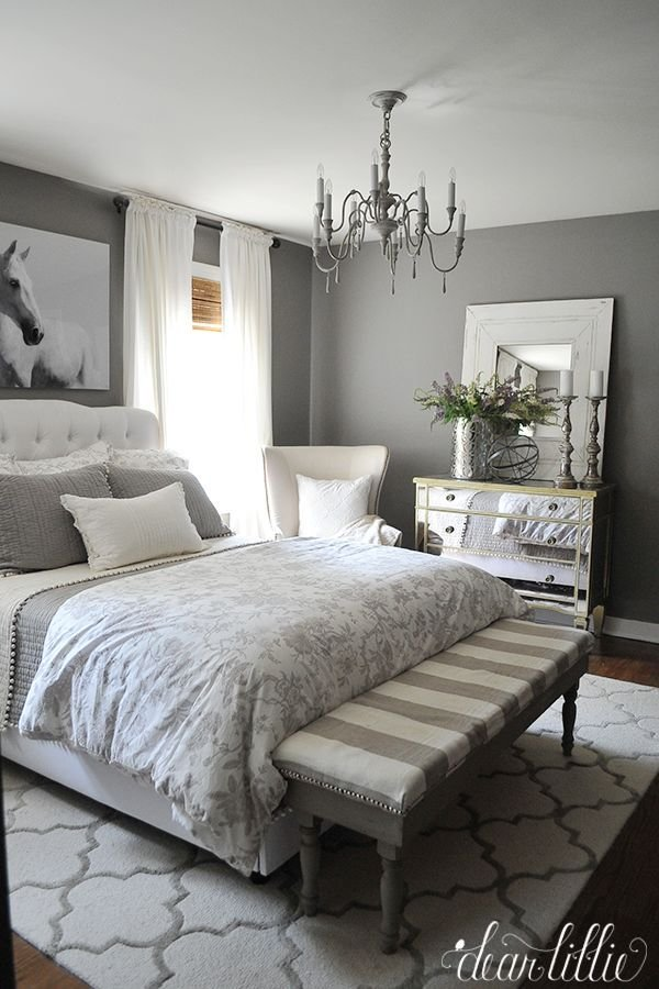 Best 1000 Ideas About Gray Gold Bedroom On Pinterest Gold With Pictures