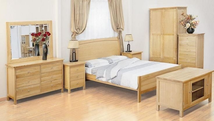 Best 25 Best Ideas About Bedroom Furniture Online On Pinterest With Pictures