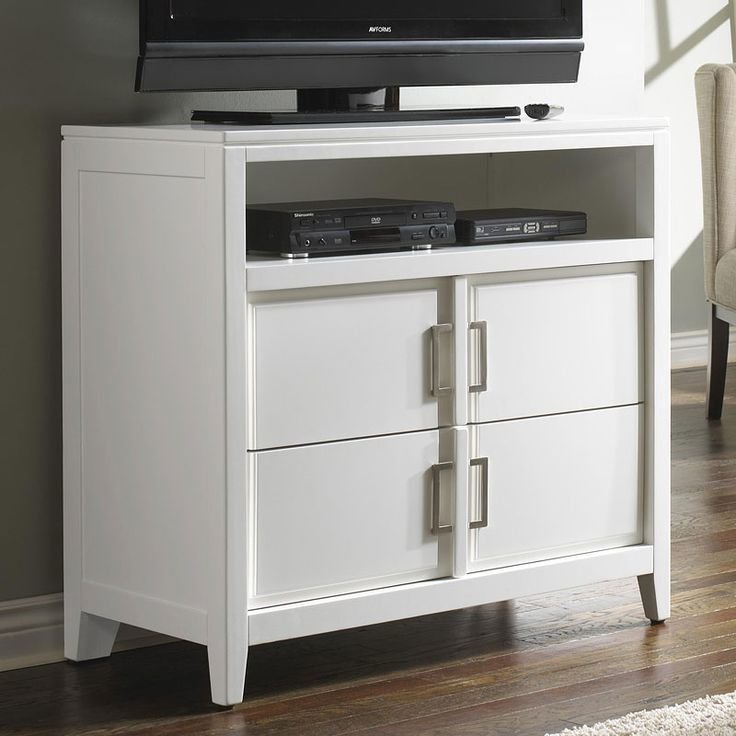 Best 1000 Ideas About Bedroom Tv Stand On Pinterest Bedroom With Pictures