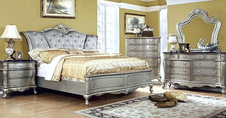 Best 25 Best Ideas About Furniture Las Vegas On Pinterest Mirrored Bedroom Furniture Sets With Pictures
