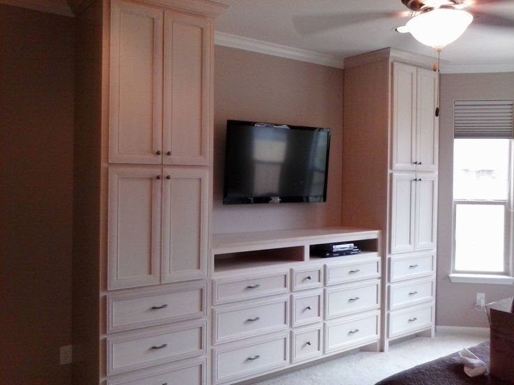 Best 25 Best Ideas About Bedroom Wall Units On Pinterest With Pictures