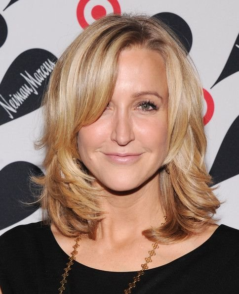 Free 1000 Images About Hairstyles On Pinterest Lara Spencer Wallpaper