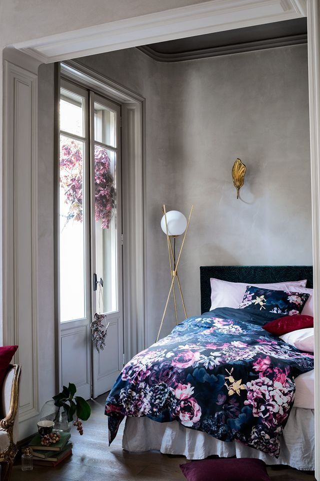 Best 25 Best Ideas About Floral Bedding On Pinterest Floral With Pictures