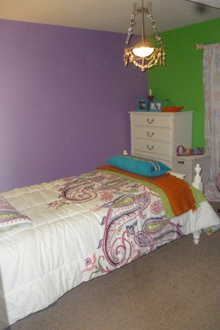 Best 28 Best Images About Purple Lime Green On Pinterest With Pictures