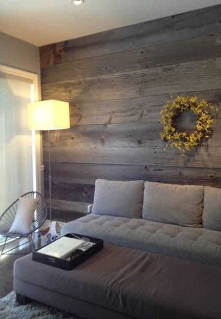Best 17 Best Ideas About Barn Wood Walls On Pinterest Wood With Pictures