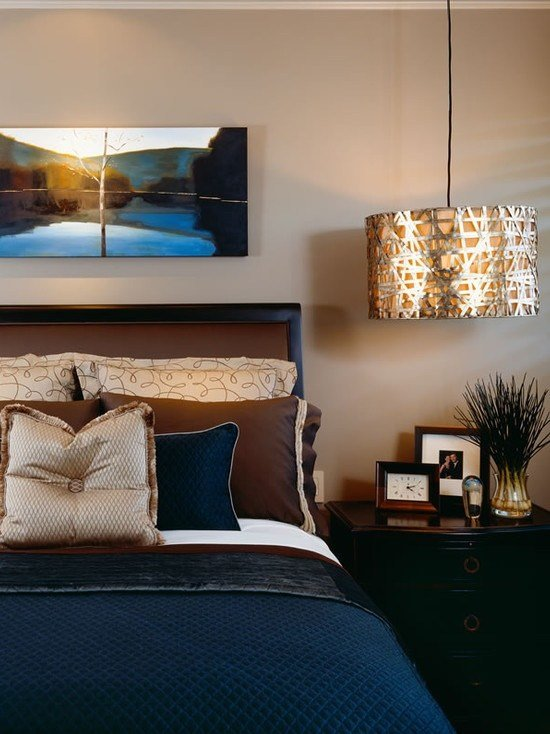 Best Rebecca Robson Design Pictures Remodel Decor And Ideas With Pictures