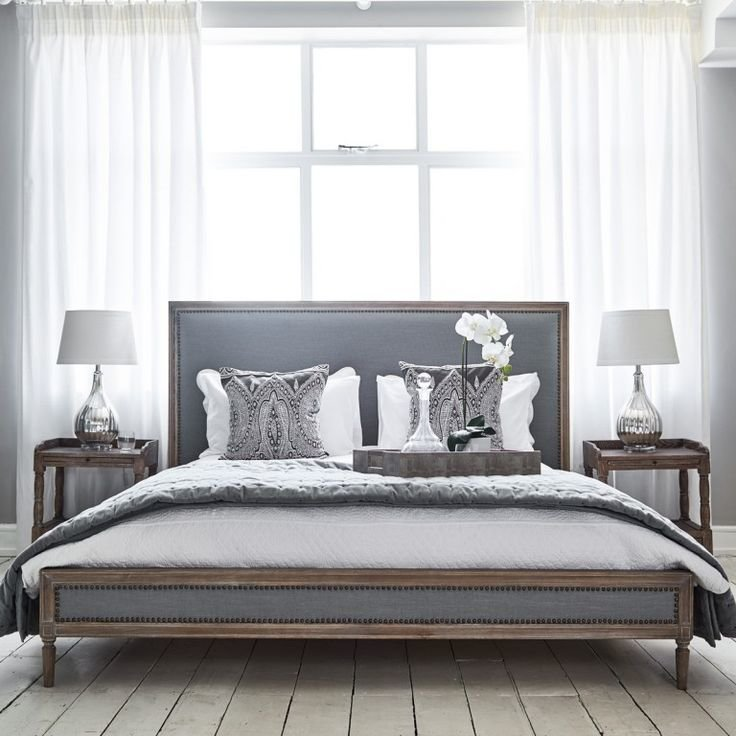 Best 25 Best Ideas About King Beds On Pinterest King With Pictures