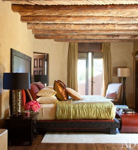 Best 17 Best Ideas About Spanish Style Bedrooms On Pinterest With Pictures