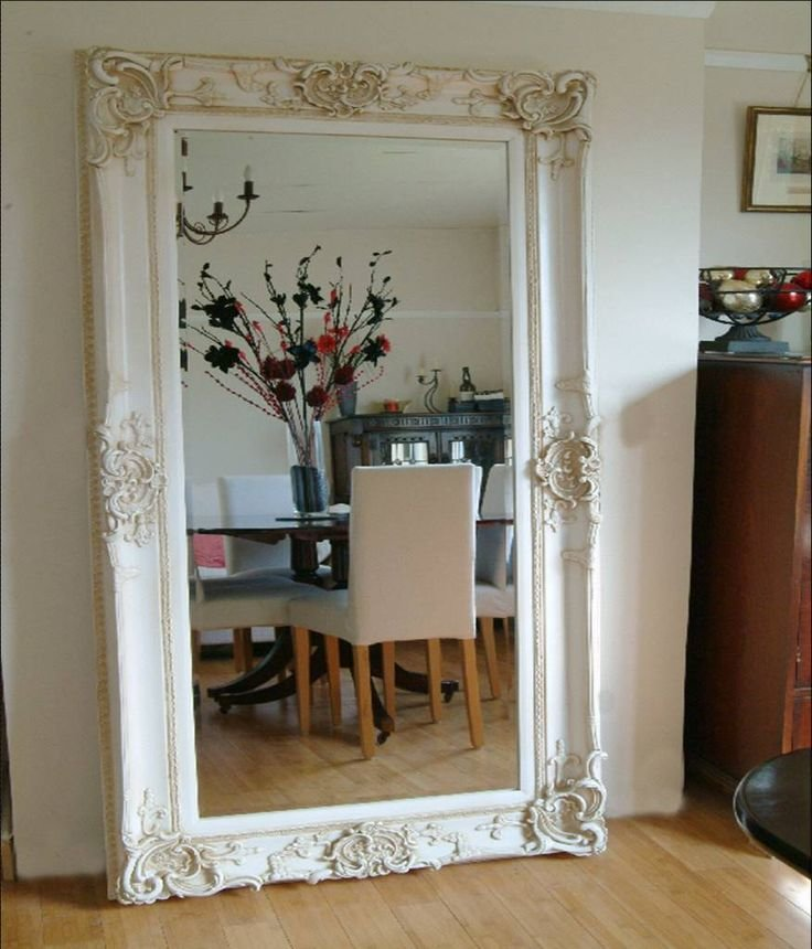 Best 25 Ornate Mirror Ideas On Pinterest Floor Mirrors With Pictures
