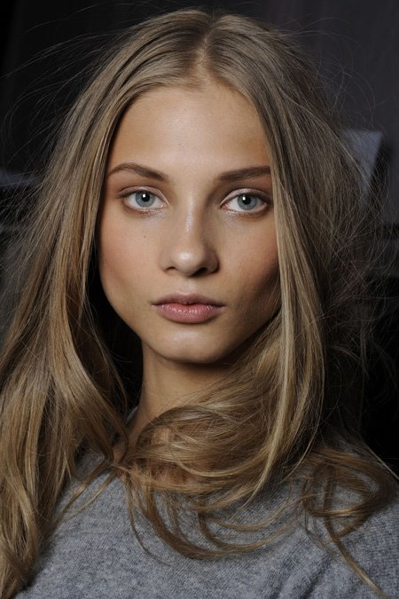 Free 1000 Ideas About Sandy Brown Hair On Pinterest Sandy Wallpaper