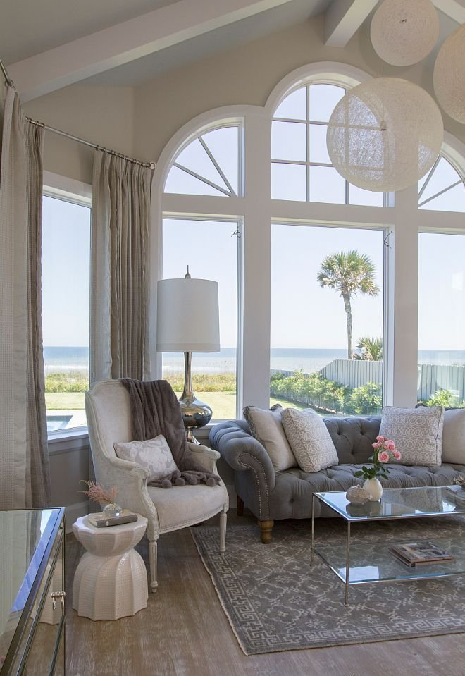 Best 17 Best Ideas About Bedroom Seating Areas On Pinterest With Pictures