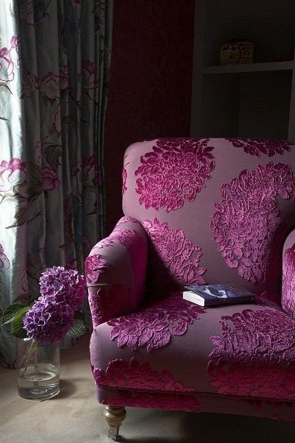 Best 25 Best Ideas About Magenta Bedrooms On Pinterest With Pictures