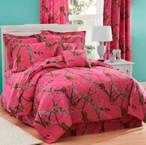 Best 1000 Ideas About Pink Camo Bedroom On Pinterest Girls With Pictures