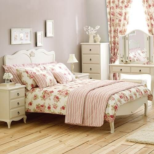 Best 17 Best Ideas About Arranging Bedroom Furniture On Pinterest Decorating Small Bedrooms Small With Pictures