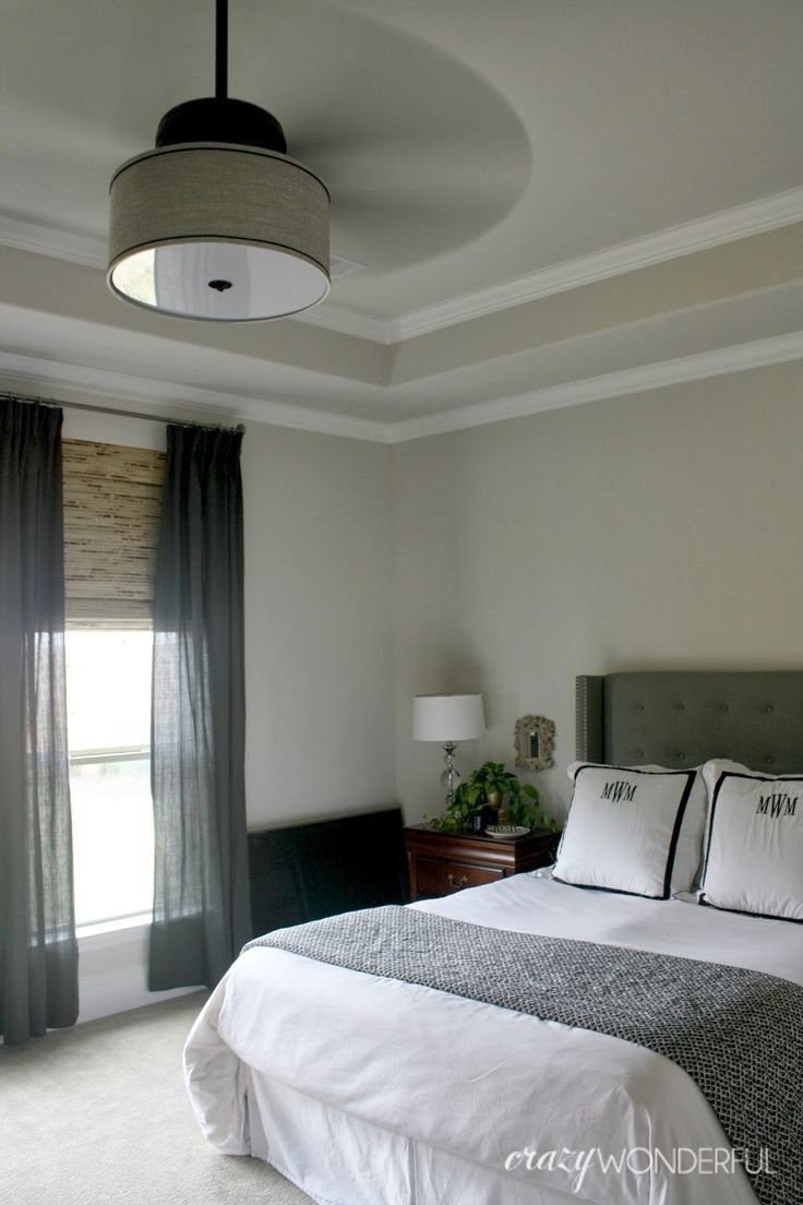 Best 1000 Ideas About Bedroom Ceiling Fans On Pinterest Ceiling Fans With Lights Ceiling Fan With With Pictures