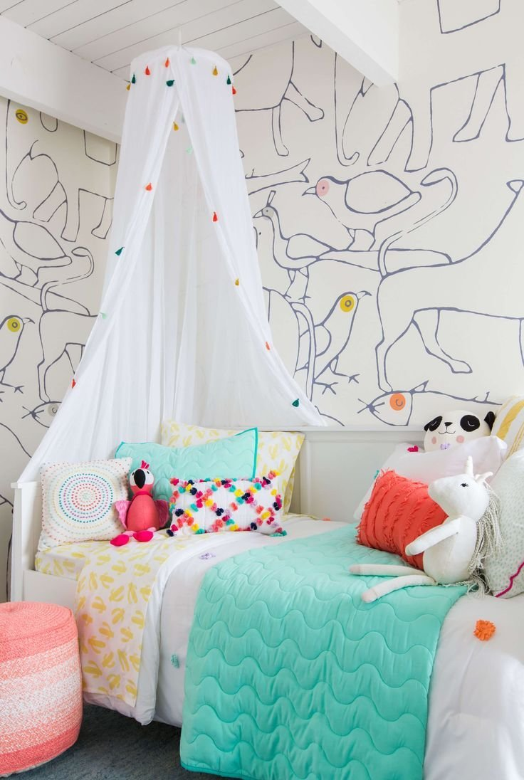 Best 17 Best Ideas About Target Bedding On Pinterest Target With Pictures