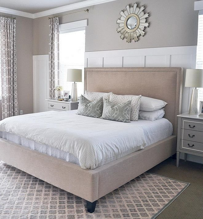 Best 25 Best Ideas About Revere Pewter Bedroom On Pinterest With Pictures