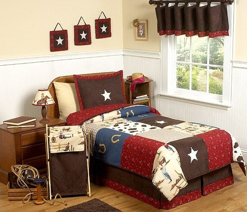 Best 9 Best Images About Tucker Cowboy Bedroom On Pinterest With Pictures