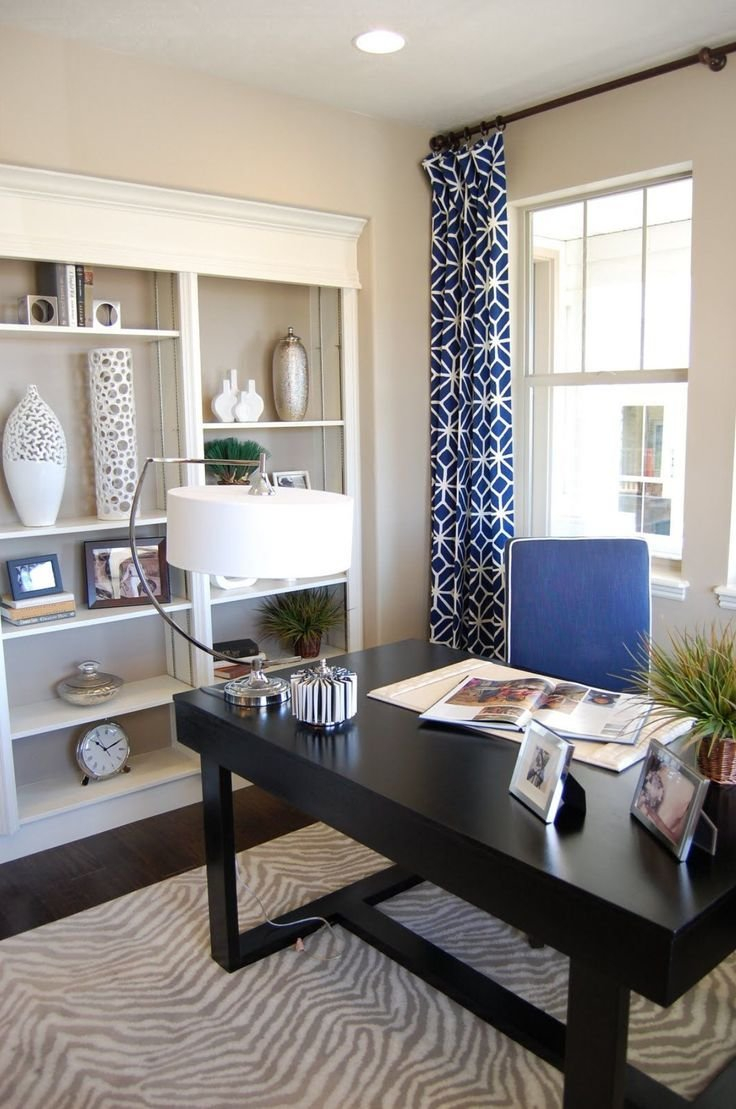 Best 1000 Ideas About Small Desk Bedroom On Pinterest Mirror With Pictures