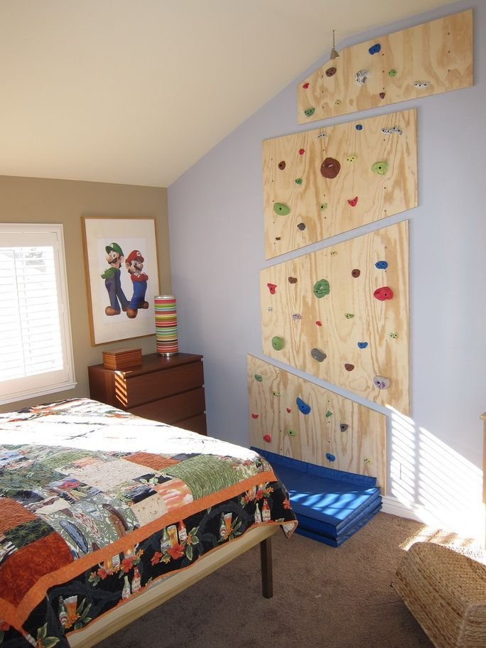 Best 17 Best Ideas About Rock Climbing Walls On Pinterest With Pictures