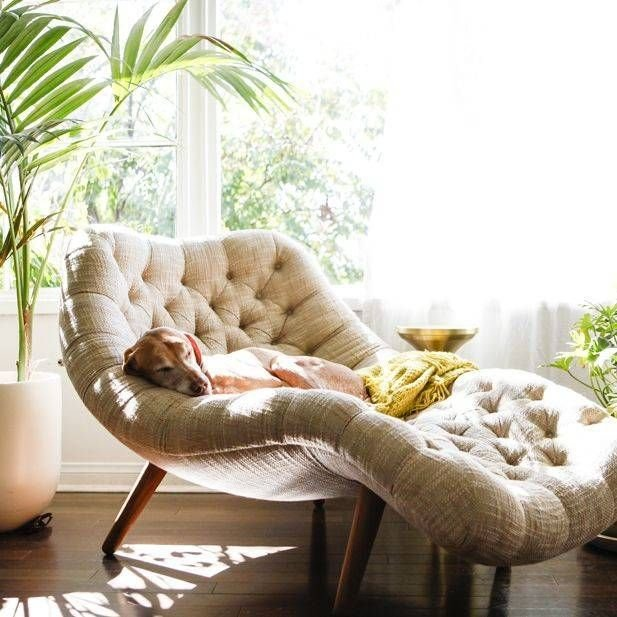 Best 25 Best Ideas About Comfy Reading Chair On Pinterest Reading Chairs Oversized Chair And Big With Pictures