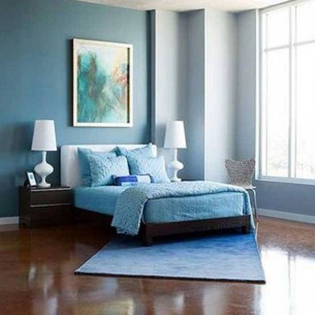 Best 25 Best Ideas About Light Blue Bedrooms On Pinterest With Pictures