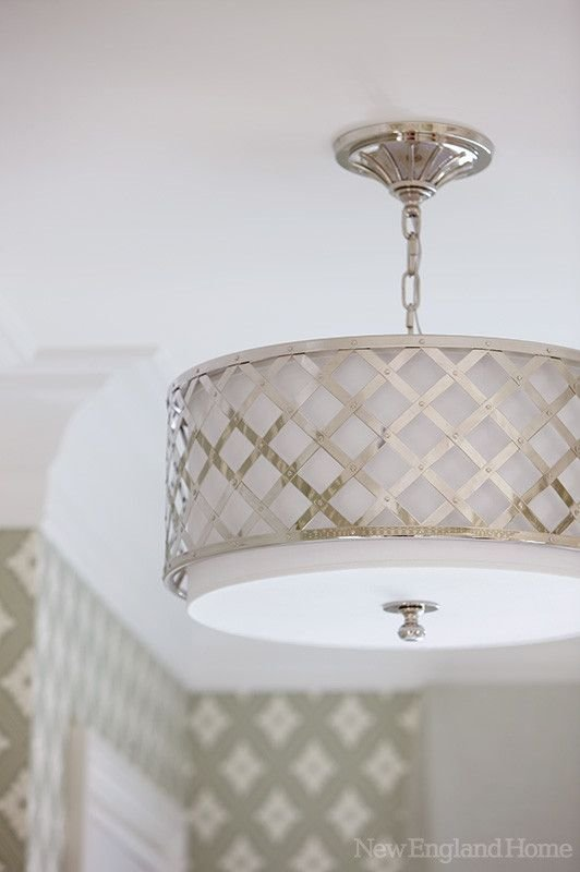 Best 25 Ceiling Light Diy Ideas On Pinterest With Pictures