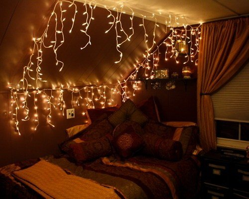 Best 28 Bedroom Lights Tumblr Home Beautiful Pinterest With Pictures