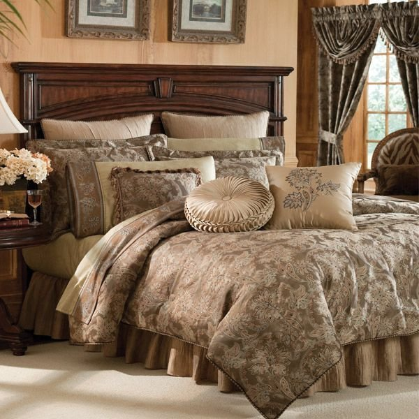 Best 36 Best Images About Pretty Comforters On Pinterest With Pictures
