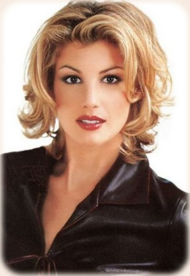 Free 1000 Images About Mississippi Girl Faith Hill On Wallpaper