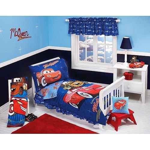 Best 17 Best Ideas About Disney Cars Bedroom On Pinterest With Pictures