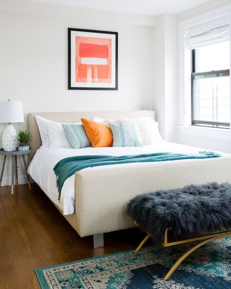 Best 17 Best Ideas About Teal Orange On Pinterest Burnt With Pictures
