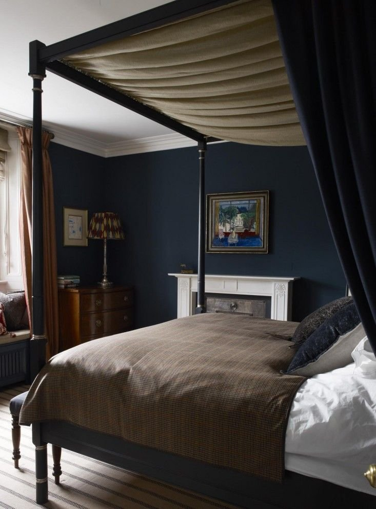Best 25 Best Ideas About Four Poster Beds On Pinterest 4 Poster Beds Poster Beds And Four Poster With Pictures