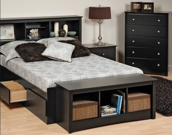 Best 17 Best Ideas About Ikea Bedroom Storage On Pinterest With Pictures