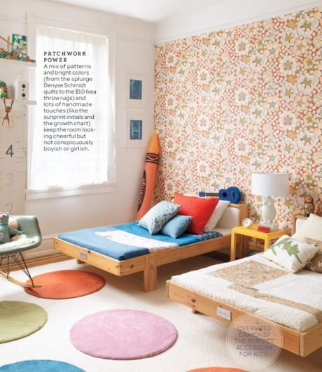 Best 5 Unisex Boys Girls Kids Room Childrens Bedroom Childs With Pictures