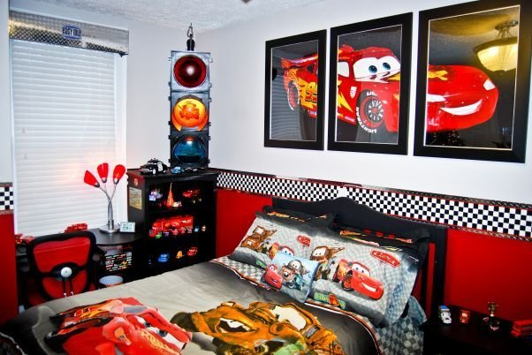 Best 25 Best Ideas About Disney Cars Bedroom On Pinterest With Pictures